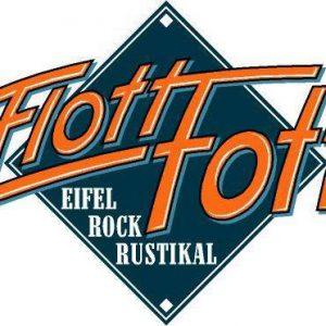 FlottFott