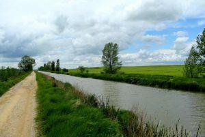 K640_Nr. 7-Jakobsweg am Kanal -152-3006