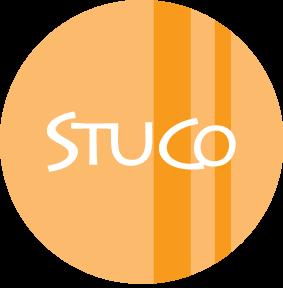 Stuco-Logo--2c